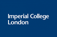 Imperial College London